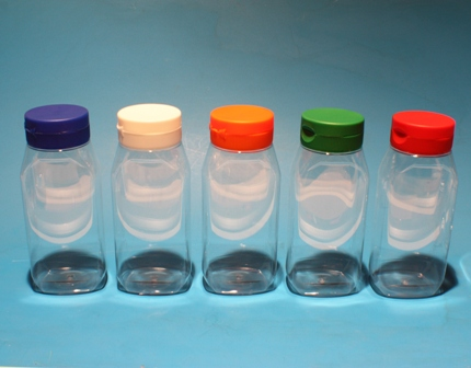 Dormex Cheshire Uk Plastic Bottles And Containers Pet